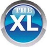 Thexl.com