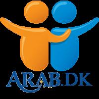 ARAB.DK